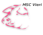 MSC Vieri