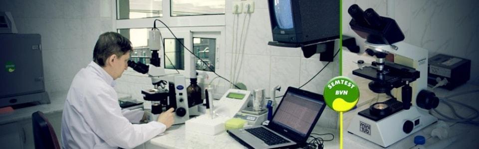laboratory_bg