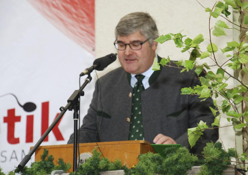 GF Dr. Aumann NEA 08