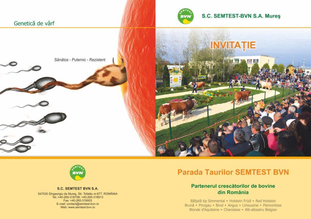 Invitatie-Parada-Taurilor-2015