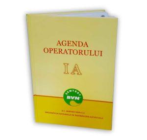Agenda_Operatorului