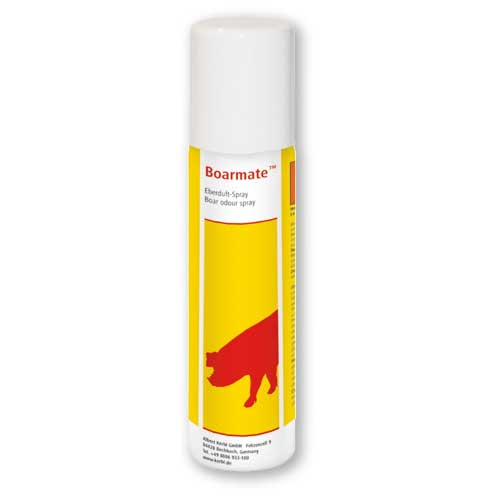 spray cu feromoni boar mate