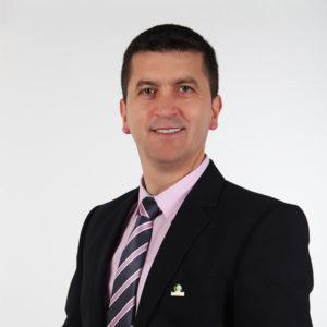 Valer Sician Director_Semtest-BVN