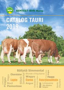 CatalogTauri2019