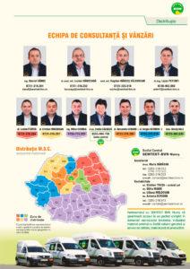 Harta-de-distributie-Semtest-BVN-Mures